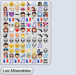 emoji les mis for blog.PNG