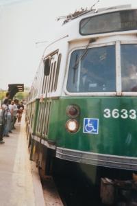 P1000322